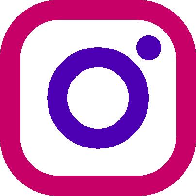 Instagram Lincolnmoneyman Mortgage Broker