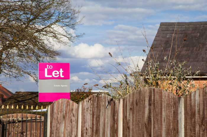 Buy To Let/ Offset | Lincolnmoneyman
