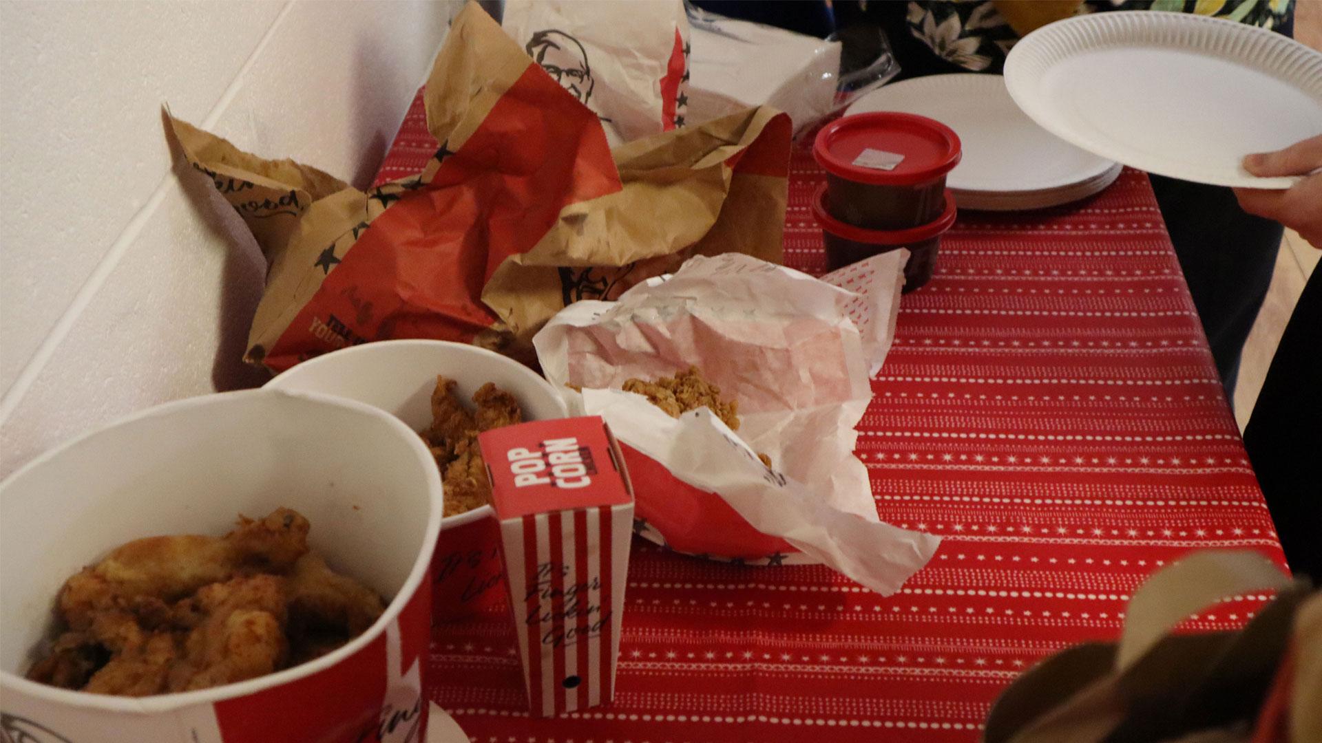 KFC-at-Lincolnmoneyman